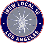 ibewlocal18